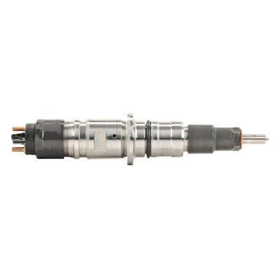 0986435518 - Bosch Common Rail Fuel Injector - Reman - Dodge 2007.5 - 2012