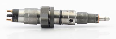 0986435574 - Bosch Common Rail Fuel Injector - Reman - Dodge 2011 - 2016 CAB & CHASSIS