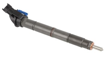 0986435415 - Bosch Common Rail Fuel Injector - Reman - Ford 2011 - 2014