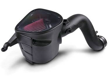 Picture for category Cold Air Intakes & Filters