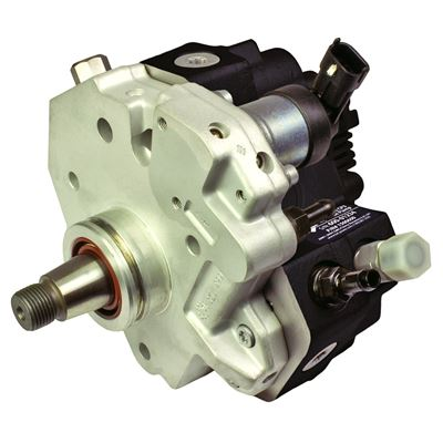 1050651 - BD R900 12mm Stroker CP3 Fuel Injection Pump - GM 2001-2010