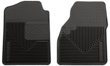 Picture for category Floor Mats & Mud Guards