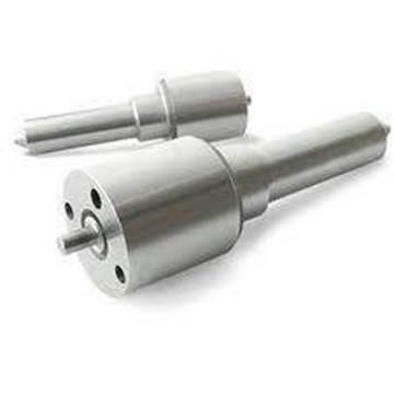 Image de BD Performance Fuel Injector Nozzle Set (60-200HP) - Dodge 2003 - 2004