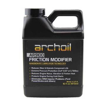 Picture of Archoil AR9100 Friction Modifier