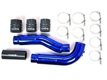 Picture of Sinister Diesel Intercooler Pipe Kits  - Dodge 2007 - 2009