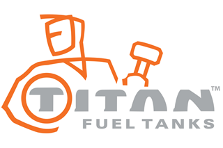 Picture for manufacturer Titan Fuel Tanks