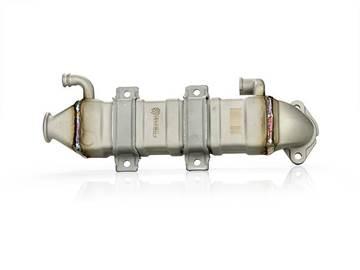 Image de Sinister Diesel EGR Cooler - Dodge 2010-2012