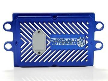 SD-FICM-48 - Sinister Diesel FICM (48V) - Ford 2003 - 2007