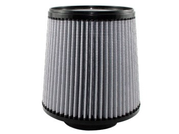 21-90028 - AFE Stage II Cold Air Intake Replacement Filter - Pro Dry S