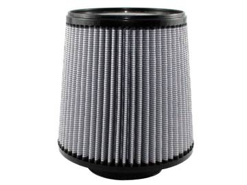 Image de AFE Stage II Cold Air Intake Replacement Filter - Pro Dry-S
