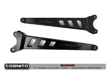 """Picture of Cognito 4"""" Radius Arm Kit - Ford 2008-2014"""