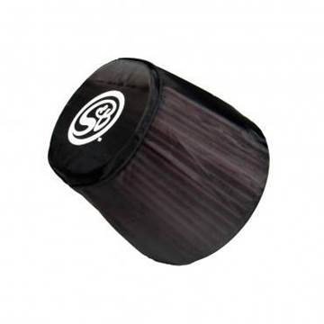 Picture of S&B Filter Sock / Pre-Filter Wrap - Fits KF-1063 filters