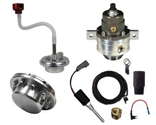 Picture for category Fuel Sump Kits & Pump Accessories