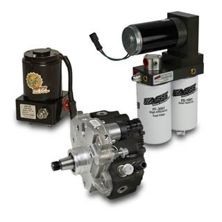 Picture for category Fuel Lift & High Pressure Oil Pumps