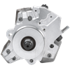 0986437303 - Bosch CP3 Common Rail Fuel Pump - GM 2001-04 LB7