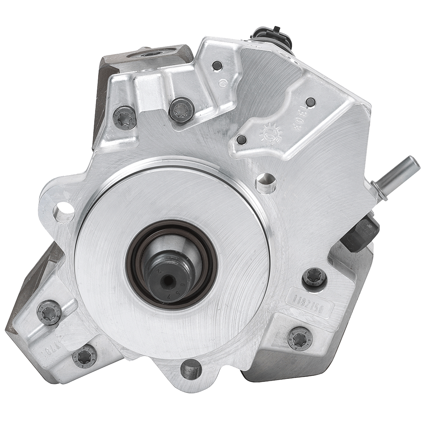 0986437308 - Bosch CP3 Common Rail Fuel Pump - GM 2004-05 LLY
