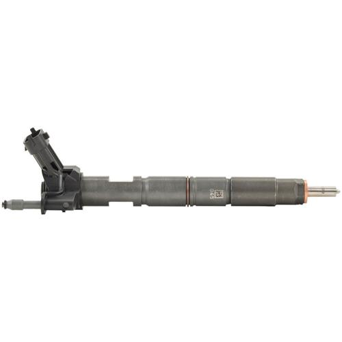 0986435410 - Bosch Common Rail Fuel Injector - Reman - GM 2011 - 2016