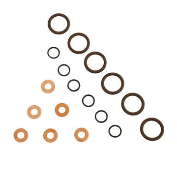 Picture of BD Fuel Injector Seal Kit - Dodge 1998.5 - 2002