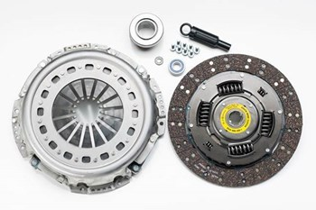 13125-OR - South Bend Clutch Repair Kit - 400HP / 800 lbs-ft - Dodge 1988-2004 GetRag/NV4500/NV5600 (Non-HO)