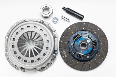 G56-OR-HD - South Bend Clutch Repair Kit - G56 - 425HP / 900 ft/lbs - NO FLYWHEEL - Dodge 2005.5-2018