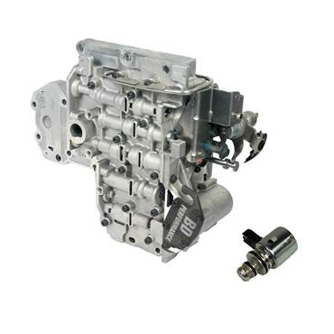 Picture for category Valve Bodies