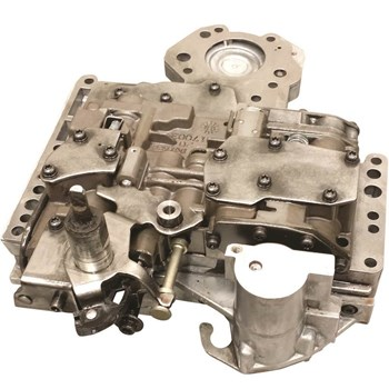 Picture of BD Performance Valve Body - Dodge 2003-2007 48RE