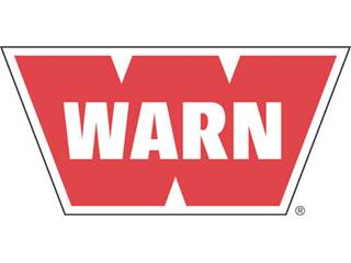 Image du fabricant Warn Industries