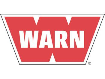 Picture for manufacturer Warn Industries