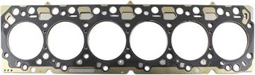 Image de Cummins OEM Head Gasket - Dodge 2007-2018