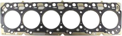 4932210 - Cummins OEM Head Gasket - Dodge 2007-2018