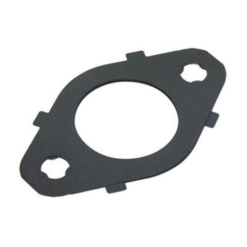 5447591 - Cummins Exhaust Manifold Gasket - Dodge 2007-2018