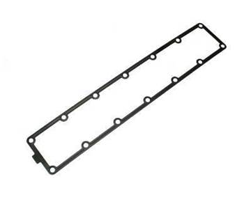 Picture of Cummins OEM Intake Manifold Gasket (Lower) - Dodge 2003-2017