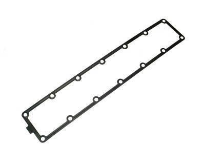 3947530 - Cummins OEM Intake Manifold Gasket (Lower) - Dodge 2003-2017