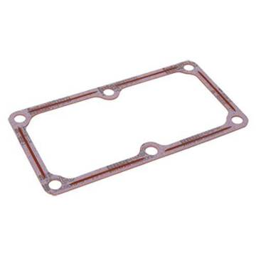 Picture of Cummins OEM Intake Manifold Gasket (Upper) - Dodge 2007-2017