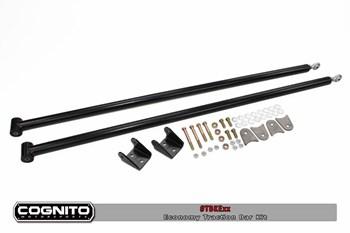 """Image de Cognito Economy Track Bar Kit - 60"""" - GM 2001-2010"""
