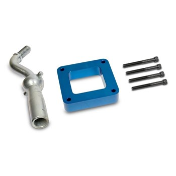 Picture of BD Short Throw Shifter Kit - Dodge 1998-2003 5-Spd