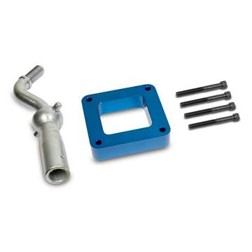 Image de BD Short Throw Shifter Kit - Dodge 1998-2003 5-Spd