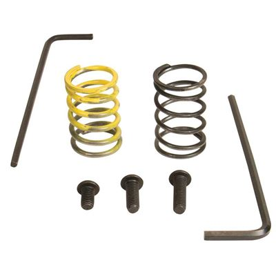 1040181 - BD AFC Spring Kit - Dodge 1994-1998 12V