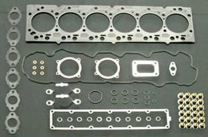4376090 - Cummins OEM Upper Engine Head Gasket Kit - Dodge 2013-2017