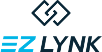 Picture for manufacturer EZ Lynk