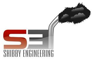 Picture for manufacturer Shibby Engineering