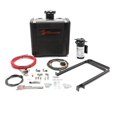 430 - Snow Performance Stage 2 Boost Cooler System - GM 2001-2018