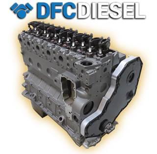 Image de la catégorie Blocs de moteur