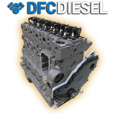 Picture for category Engine Blocks