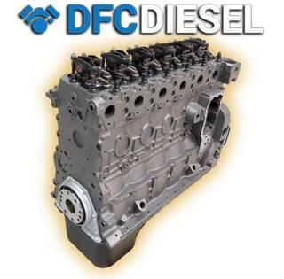 Image de la catégorie Engine Blocks