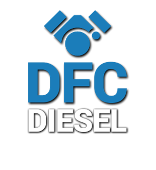Picture for manufacturer DFC Diesel