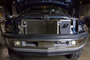 MMTC-RAM-94SL - Mishimoto Transmission Cooler for 1994-2002 Dodge Cummins 5.9L diesel trucks