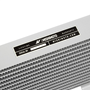 MMTC-DMAX-01SL - Mishimoto Transmission Cooler for 2001-2003 GMC/Chevy Duramax 6.6L LB7