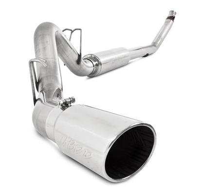 Picture for category Exhaust Systems & Pipes