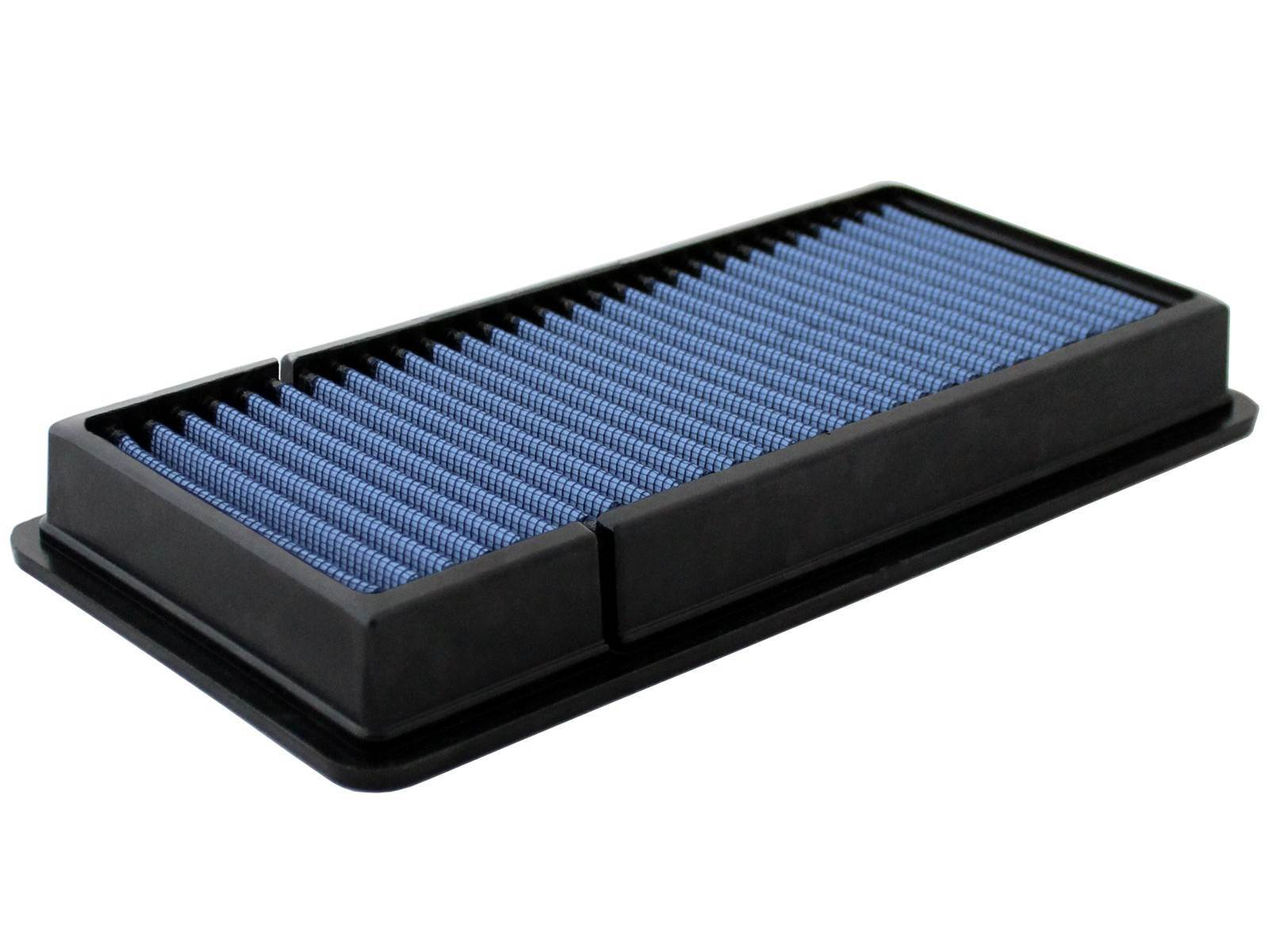 30-10202 - AFE Pro 5R Performance Air Filter for your 2011-2016 Ford Powerstroke 6.7L diesel truck.